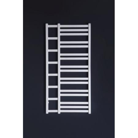 Enix Tales Grzejnik drabinkowy 45x151,9 cm, biały matowy TS0045015190240D0000