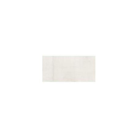 Ergon Back White Gres Płytka podłogowa 60x120 cm, biała EBWGPP60X120B