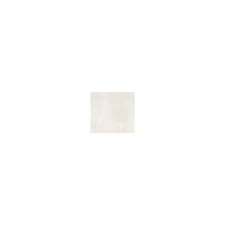 Ergon Back White Gres Płytka podłogowa 60x60 cm, biała EBWGPP60X60B