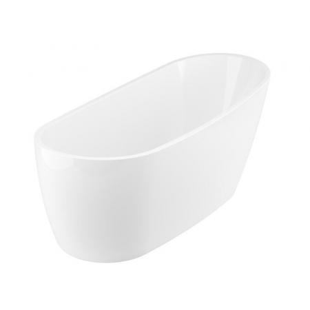 Excellent Comfort 2.0 Wanna wolnostojąca 175x74 cm biała WAEX.CMP2.17WH