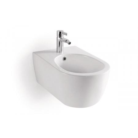 Excellent Doto Bidet podwieszany 53,7x36,8 cm, biały CEEX.1506.537.WH