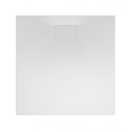 Excellent Lavano Brodzik kwadratowy 100x100 cm biały BREX.1102.100.100.WHN