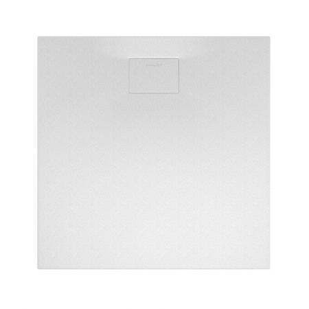 Excellent Lavano Brodzik kwadratowy 90x90 cm biały BREX.1102.090.090.WHN