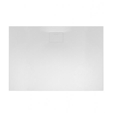Excellent Lavano Brodzik prostokątny 120x80 cm biały BREX.1103.120.080.WHN
