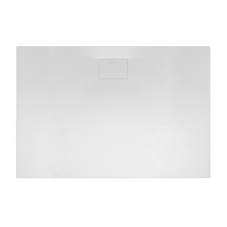 Excellent Lavano Brodzik prostokątny 140x80 cm biały BREX.1103.140.080.WHN