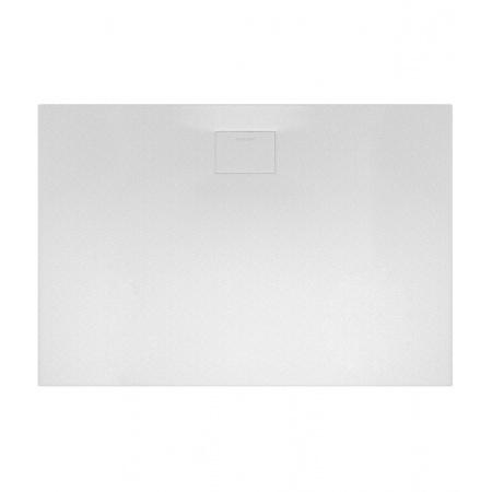 Excellent Lavano Brodzik prostokątny 90x80 cm biały BREX.1103.090.080.WHN
