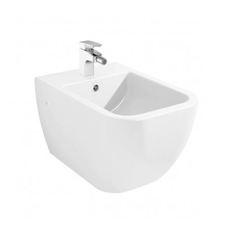 Excellent Ness Bidet podwieszany 50x34,5 cm, biały CENL.3506.500.WH