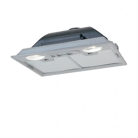 Faber Inca Smart C 70 Okap do zabudowy 70 cm, szary 110.0255.520
