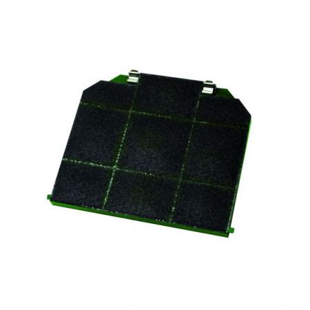Faber Long Lasting Filtr węglowy wielokrotnego użytku do okapów, 112.0185.276