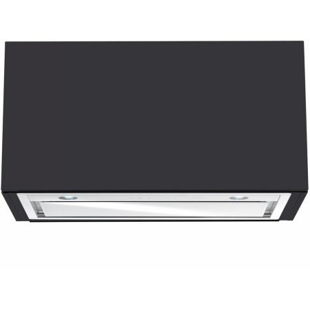 Falmec Design Grupa Silnikowa Murano Okap podszafkowy 77,6x29,4 cm, biały CGIW70.E10P6#ZZZF491F