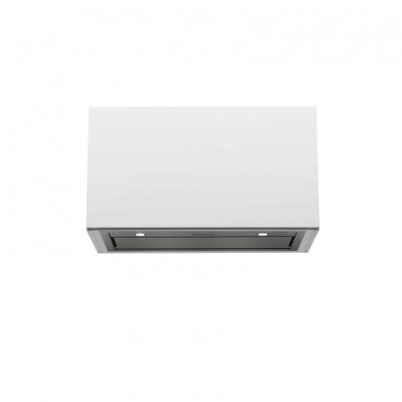 Falmec Design Grupa Silnikowa Okap podszafkowy 53,1x29,4 cm 600 m3/h, stalowy FALDESIGNGSPS50600