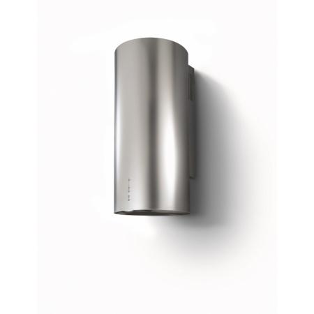 Falmec Design+ Polar Light Okap przyścienny 35 cm, stalowy CPON90.E2P1#ZZZI491F