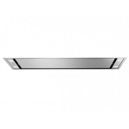Falmec Design+ Stella Okap sufitowy 120x54 cm, stalowy CSMI20.E1P2#ZZZI400F