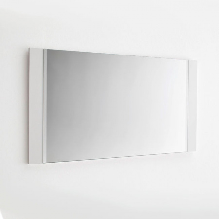 Fato Luxmeble Atlantic Lustro, biała 8567
