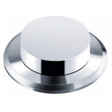 Franke Przycisk Easy Click do zlewozmywaka, do korka automatycznego Flow Pro, miedziany 133.0517.050