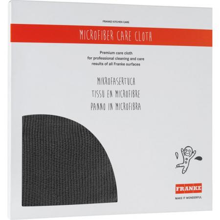 Franke Ściereczka z mikrofibry 42x42 cm, 112.0530.324