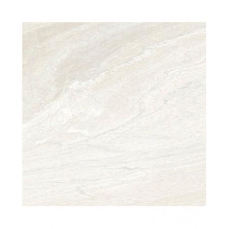 Gayafores Sahara Płytka podłogowa 60x60 cm, Blanco GF20073BLA