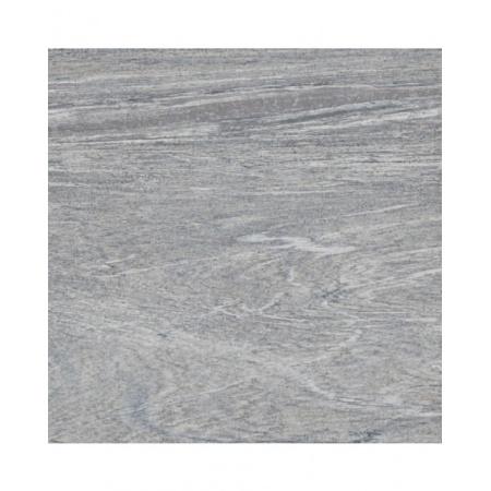 Gayafores Sahara Płytka podłogowa 60x60 cm, Gris GF20073GRI