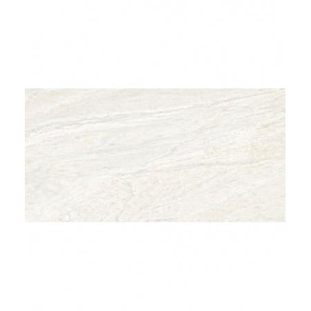 Gayafores Sahara Płytka ścienna 32x62,5 cm, Blanco GF20085BLA
