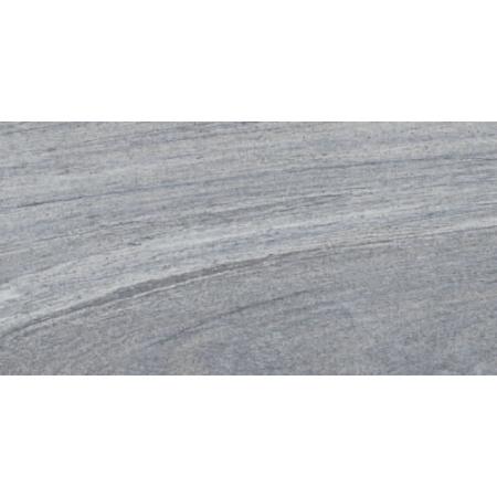 Gayafores Sahara Płytka ścienna 32x62,5 cm, Gris GF20085GRI