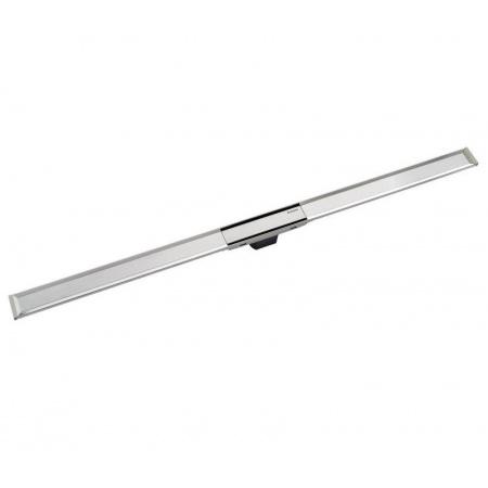 Geberit CleanLine20 Odpływ liniowy 90 cm 154.450.KS.1