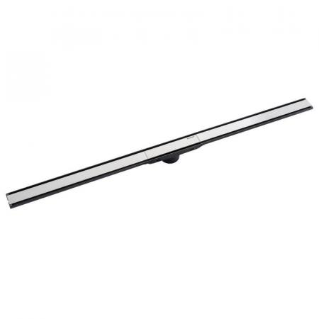 Geberit CleanLine60 Odpływ liniowy 130 cm 154.457.KS.1