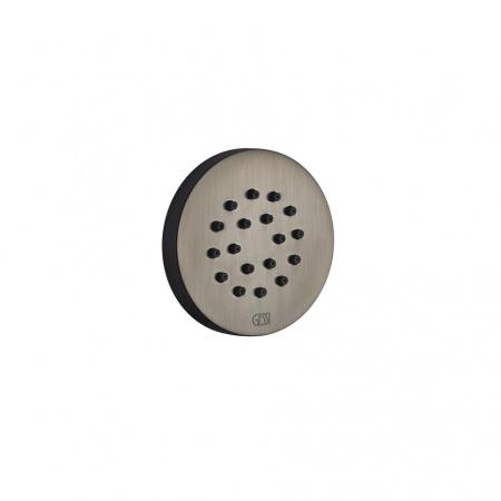 Gessi Inciso Dysza prysznicowa ścienna chrom 32971.031