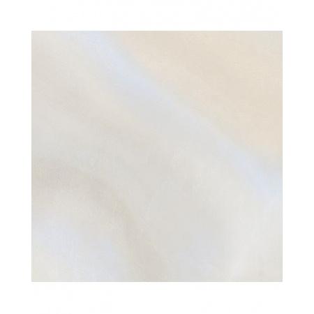 Golden Tile Agat Płytka podłogowa 30x30 cm, niebieska I33730