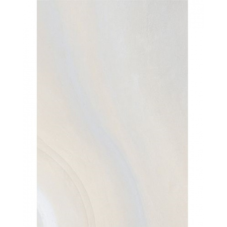 Golden Tile Agat Płytka ścienna 25x40 cm, niebieska I33051