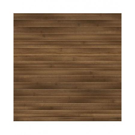 Golden Tile Bamboo Płytka podłogowa 40x40 cm, brązowa N77830