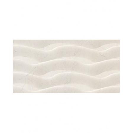 Golden Tile Crema Marfil Fusion Płytka ścienna 30x60 cm, beżowa N51151