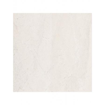 Golden Tile Crema Marfil Płytka podłogowa 40x40 cm, beżowa N51830