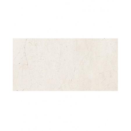 Golden Tile Crema Marfil Płytka ścienna 30x60 cm, beżowa N51051