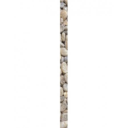 Golden Tile Crema Marfil Sunrise Listwa ścienna 3x60 cm, beżowy N51351