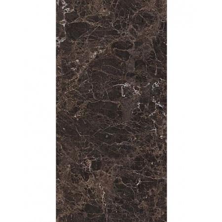 Golden Tile Lorenzo Płytka ścienna 30x60 cm, brązowa N47061