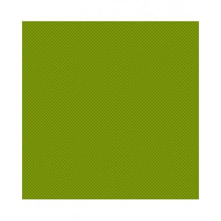 Golden Tile Relax Płytka podłogowa 40x40 cm, zielona 494830