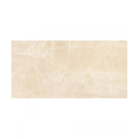 Golden Tile Sea Breeze Płytka ścienna 30x60 cm, beżowa E11051