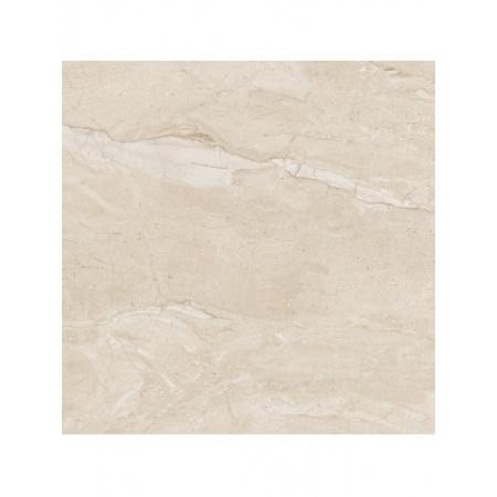 Golden Tile Wanaka Płytka podłogowa 30x30 cm, beżowa 171730