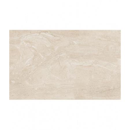 Golden Tile Wanaka Płytka ścienna 25x40 cm, beżowa 171051