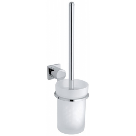 Grohe Allure Szczotka do WC, chrom 40340000