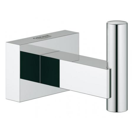 Grohe Essentials Cube Haczyk łazienkowy, chrom 40511001