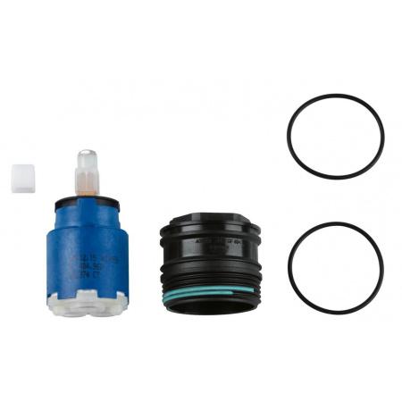 Grohe Głowica ceramiczna 35 mm do baterii, 46374000