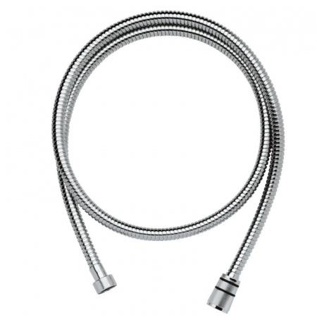 Grohe Rotaflex Metal Longlife Wąż prysznicowy metalowy 150 cm chrom 28417000