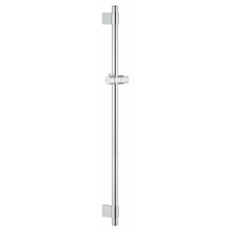 Grohe Power&Soul Drążek prysznicowy 90 cm, chrom 27785000