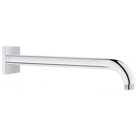 Grohe Rainshower Ramię prysznicowe ścienne 27,5 cm, chrom 27488000