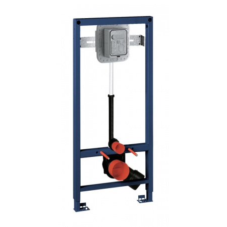 Grohe Rapid SL Stelaż podtynkowy do WC, 38519001