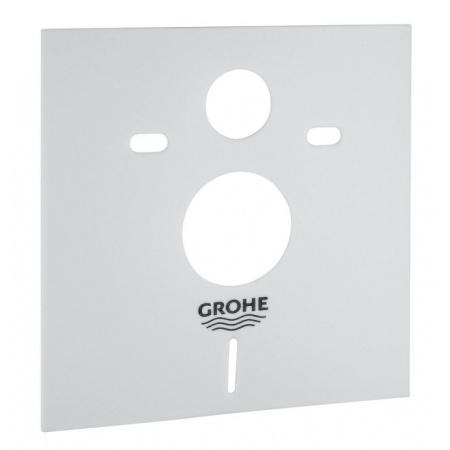 Grohe Rapid SL XLPE Mata wygłuszająca do WC, 37131000