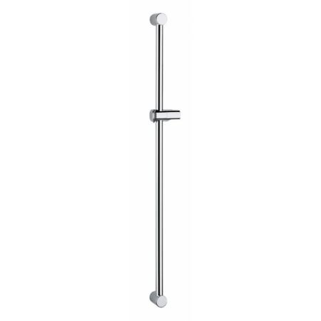 Grohe Relexa Drążek prysznicowy 100 cm chrom 28621000
