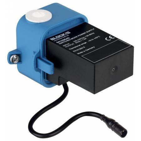 Grohe Veris F-digital Zasilacz 110-240 V, 36078000