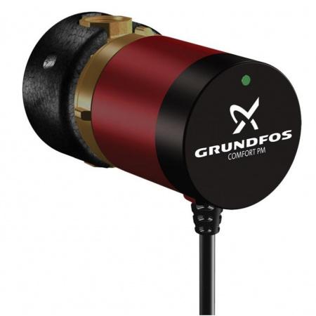 Grundfos Comfort 15-14 B PM Pompa cyrkulacyjna, 97916771